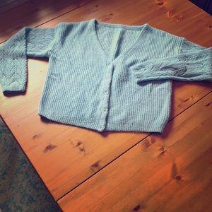 WilFred sweater 2019 winter season
